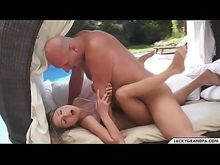 blowjob with lots of cum