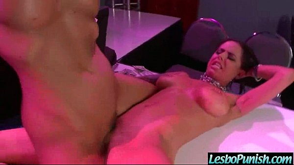 add link new sex toy