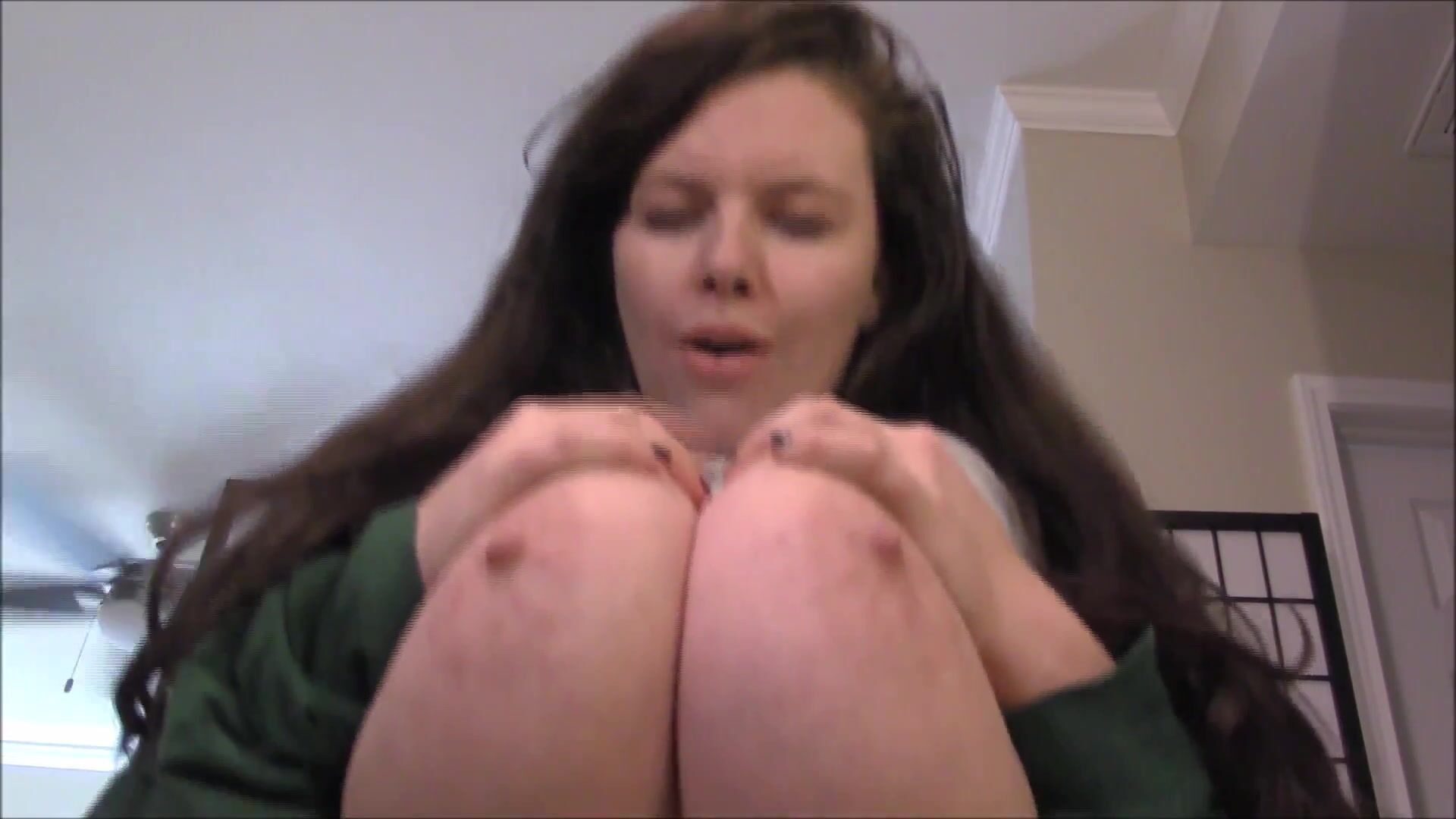 anal intitle wife
