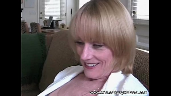porn site free clips updated daily