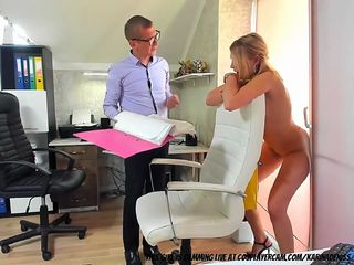 femdom male chastity captions