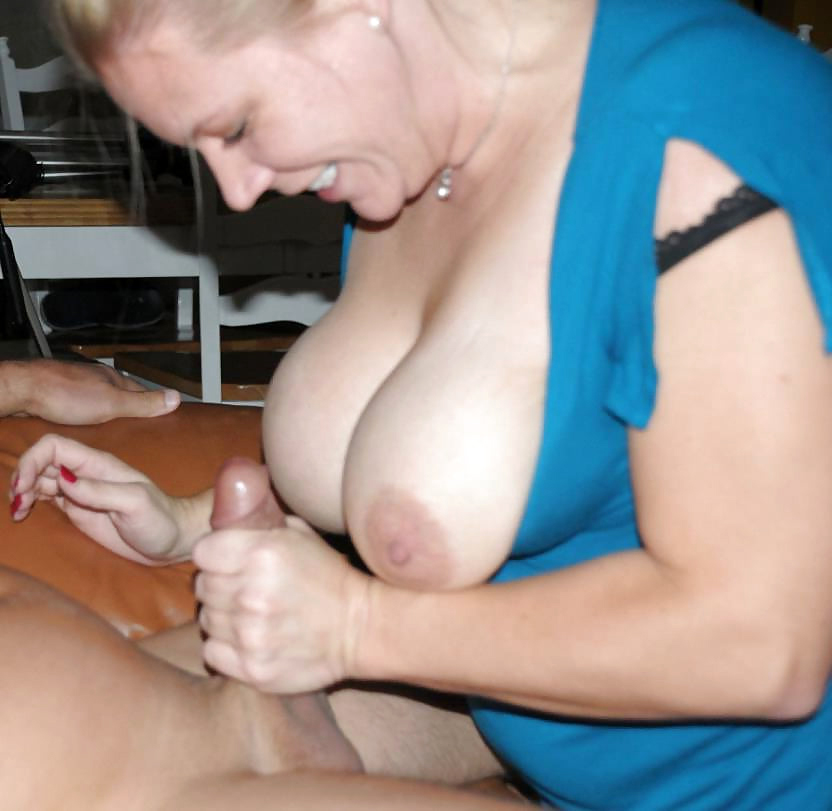 squirt with dick