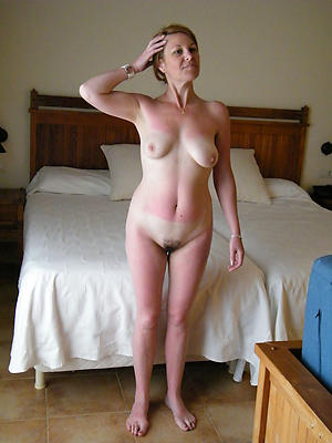 puffy nipples solo