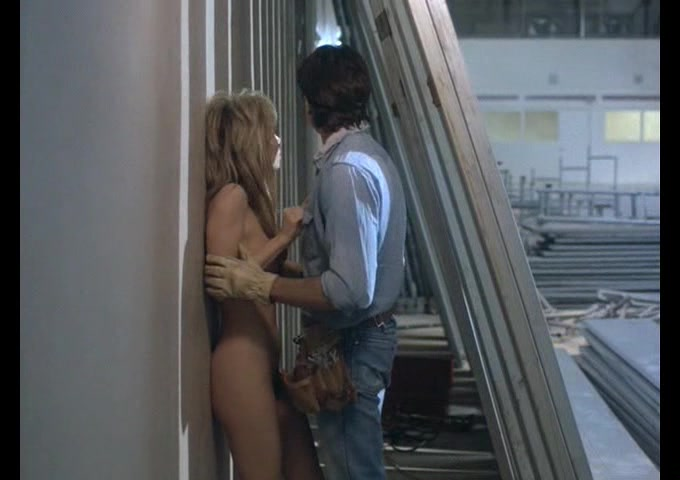 free sex in strange places movies