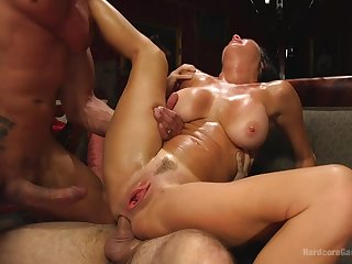 sister sucking brother s dick
