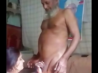 celebrity fucking black stripper at party