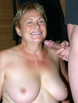 38c cup size for breasts