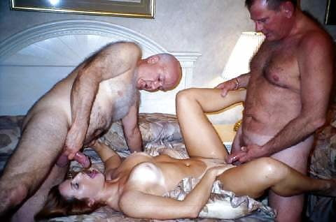 hot naked boys and girld fucking each other