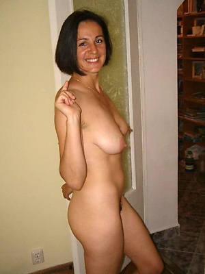 asian free mature nude post