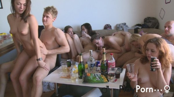 naked lesbians with big boobs